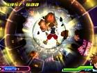 Kingdom Hearts 3D - Imagen