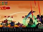 Patapon 3 - Imagen PSP