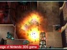 Ghost Recon Shadow Wars - Imagen 3DS