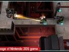 Ghost Recon Shadow Wars