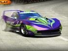 Ridge Racer 3D - Imagen