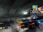 Ridge Racer 3D - Imagen 3DS