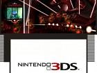Imagen DJ Hero 3D (3DS)