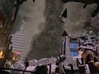 NeverDead - Imagen PS3