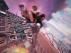 Imagen NeverDead (PS3)