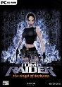 Tomb Raider El Angel de la Oscuridad