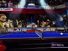 Kinect Sports - Pantalla