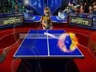 Kinect Sports - Imagen Xbox 360