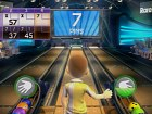 Kinect Sports - Imagen