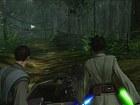 Star Wars Kinect - Imagen