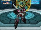 Transformers Cybertron - Imagen DS
