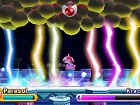Pantalla Kirby: Triple Deluxe