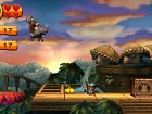 Imagen Donkey Kong Country 3D (3DS)