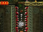 Donkey Kong Country 3D - Imagen 3DS
