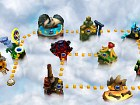 Donkey Kong Country 3D - Imagen