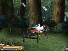 Naruto Shippuden 3D New Era