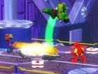 Marvel Super Hero Squad - Imagen