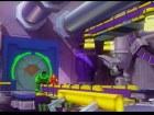 Marvel Super Hero Squad - Imagen Wii