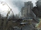 Metro Last Light - Pantalla