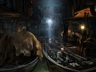 Metro Last Light - Imagen PS3