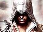 Assassin's Creed 2: Edición Completa