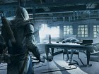 Assassin's Creed 3 - Imagen PS3