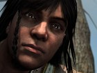 Imagen Assassin�s Creed 3 (PC)