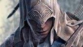 Assassin's Creed 3: Video Análisis 3DJuegos