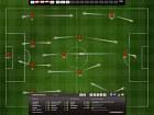 FIFA Manager 11 - Imagen