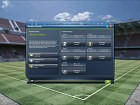 FIFA Manager 11 - Imagen PC