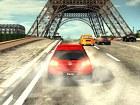 Big City Racer - Imagen