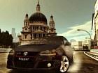 Big City Racer - Pantalla