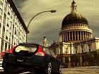 Big City Racer - Imagen PC