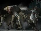 RDR Undead Nightmare - Imagen