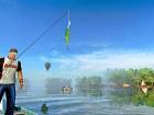 Rapala Pro Bass Fishing - Imagen Xbox 360