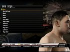 Fight Night Champion - Pantalla