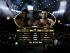 Fight Night Champion - Imagen