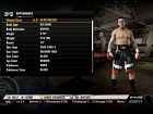 Fight Night Champion - Imagen Xbox 360