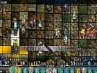 Tactics Ogre Let Us Cling Together - Imagen PSP