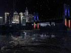 Los Sims 3 Al Caer la Noche - Pantalla