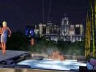 Los Sims 3 Al Caer la Noche - Imagen PC