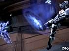 ME2 Lair of the Shadow Broker - Pantalla