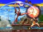 Street Fighter X Tekken - Imagen PS3