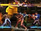 Street Fighter X Tekken - Imagen PC