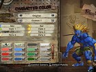 Street Fighter X Tekken - Imagen Vita