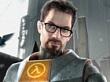 Valve Complete Pack rebajado un 75% esta semana