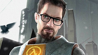Half Life 2 se adapta a la realidad virtual gracias a los aficionados
