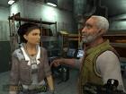Half-Life 2 - Imagen