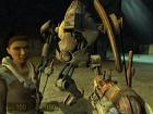 Half-Life 2 - Imagen PC
