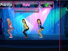 Patito Feo El juego más bonito - Imagen PSP